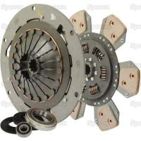 clutches, clutch kits, brake parts