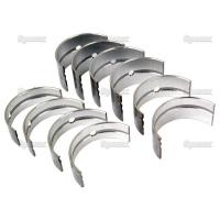 engine bearings sets - thrust, rod and main